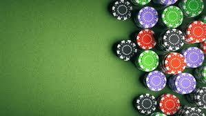 Play for FREE at the Best Freeroll IDN Poker Login Site