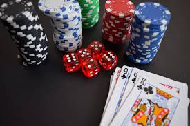 Just How to Play Texas Holdem primerplay and also Continually Win